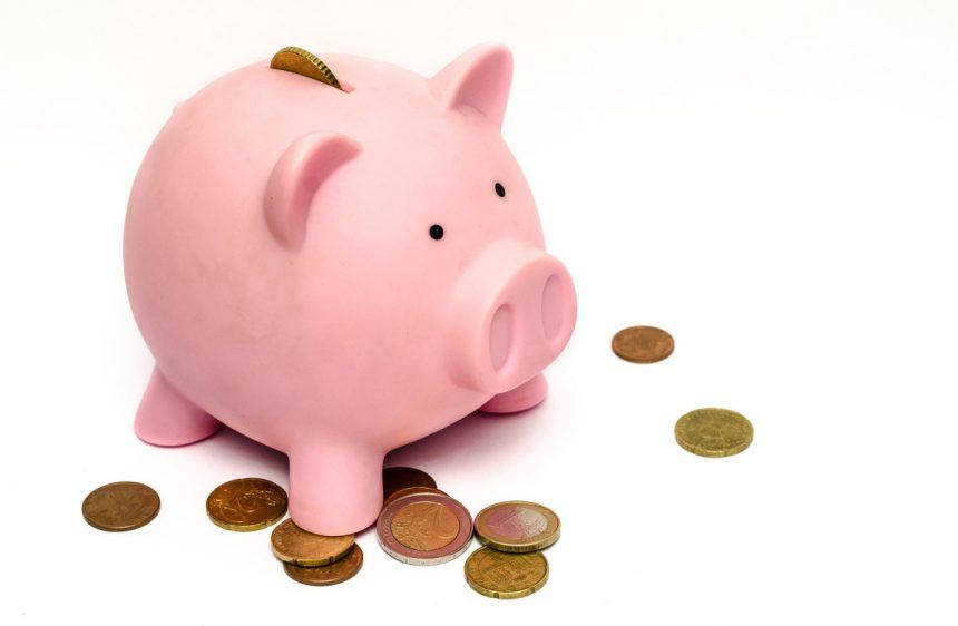 Le raccolte fondi nelle organizzazioni non profit